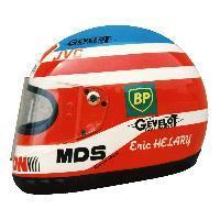 1989 Éric HÉLARY #1